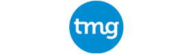 Account Manager - Healthcare Industry