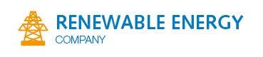 Asset Manager (Renewable)