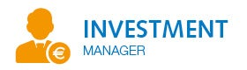 FP&A Manager -Funds Management